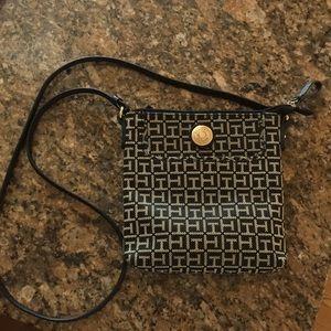 Tommy Hilfiger Bags - Tommy Hilfiger cross body purse